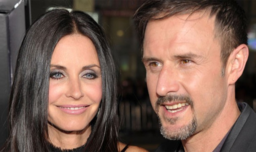 courtney-cox_david-arquette